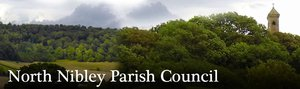 Parish Council Meeting